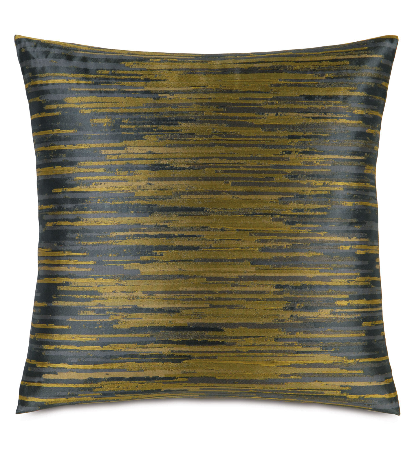 Single Piece Eastern Accents Throw Pillows You Ll Love In 2021 Wayfair