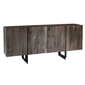 Brookside Sideboard by Union Rustic