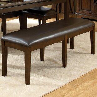 Standard Furniture Bella U..