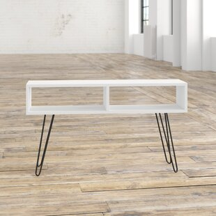 Carlene TV Stand By Williston Forge