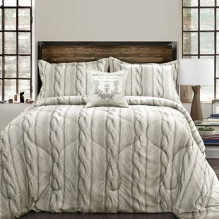 micro hint htm oversized tuck bed crys p comforter pin size mint xl bedding of shop sets queen comfortable softest