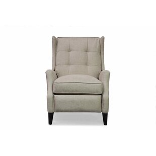 Wing Chair Recliners Youu0027ll Love | Wayfair