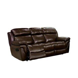 https://secure.img1-fg.wfcdn.com/im/12400442/resize-h310-w310%5Ecompr-r85/6385/63854263/serigne-leather-reclining-sofa.jpg
