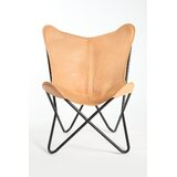 https://secure.img1-fg.wfcdn.com/im/12403299/resize-h160-w160%5Ecompr-r85/4842/48421209/cochrane-butterfly-chair.jpg