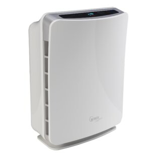 Allergy 5-Stage True HEPA Air Purifier by WINIX Europe B.V