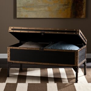 Radway Travel Coffee Table Trunk Part 68
