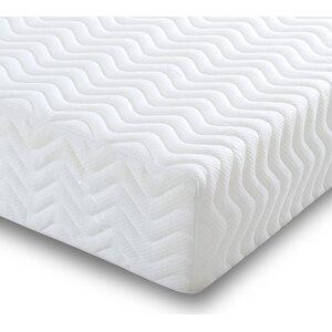 comfort memory foam mattress - Memory Foam Matress