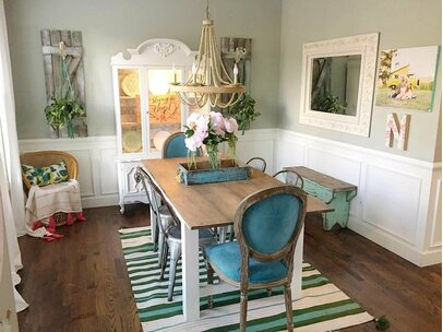 dining room design pictures luxury cottagecountry dining room design ideas wayfair