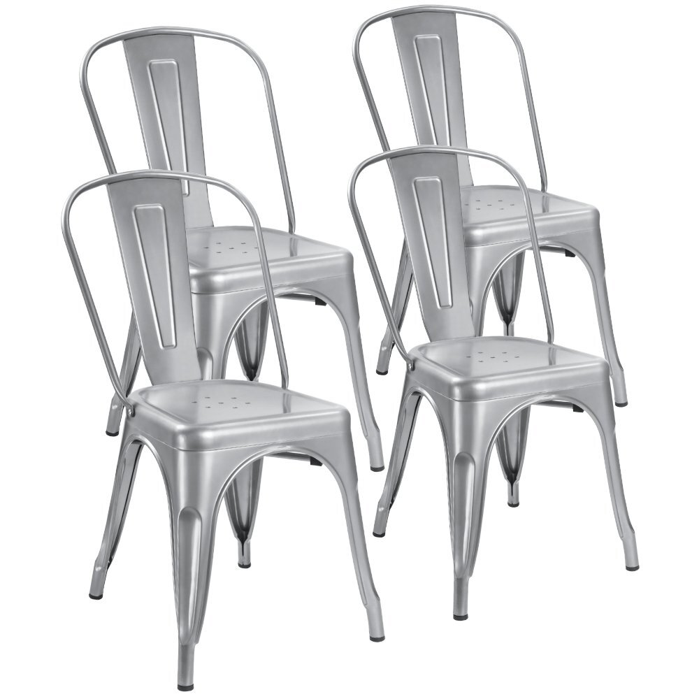 Silver Music Chairs You Ll Love In 2021 Wayfair