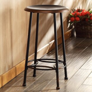 Betty Bar & Counter Stool by Zipcode Design