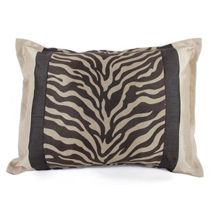 Channin Lumbar Pillow