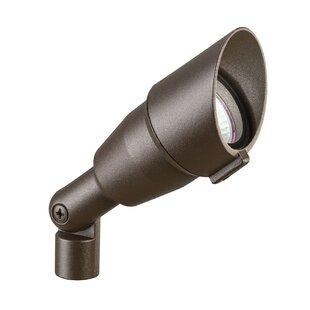 Kichler 1-Light Spot Light