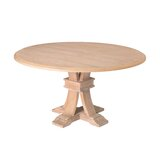 Xochitl Dining Table by One Allium Way®