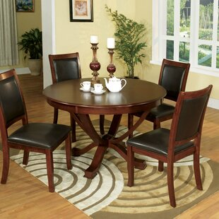 Hokku Designs Nicolas Dining Table
