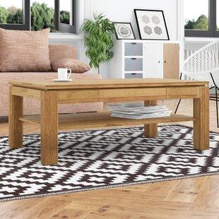 Ciaran Coffee Table By Gracie Oaks