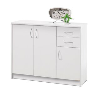 Valley 2 Drawer Chest By 17 Stories