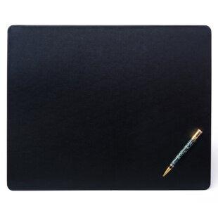 Symple Stuff Keasler Leatherette Table Pad