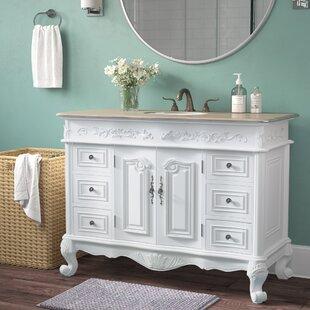https://secure.img1-fg.wfcdn.com/im/12421771/resize-h310-w310%5Ecompr-r85/6468/64682336/brockington-48-single-bathroom-vanity-set.jpg