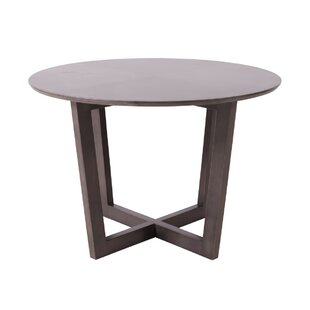 Latitude Run Arista Dining Table