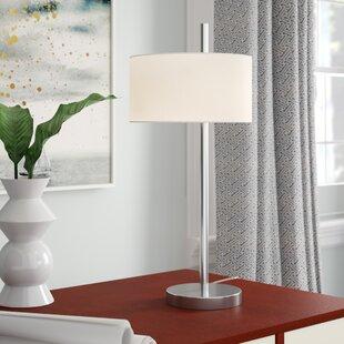 Goslin 25 Table Lamp