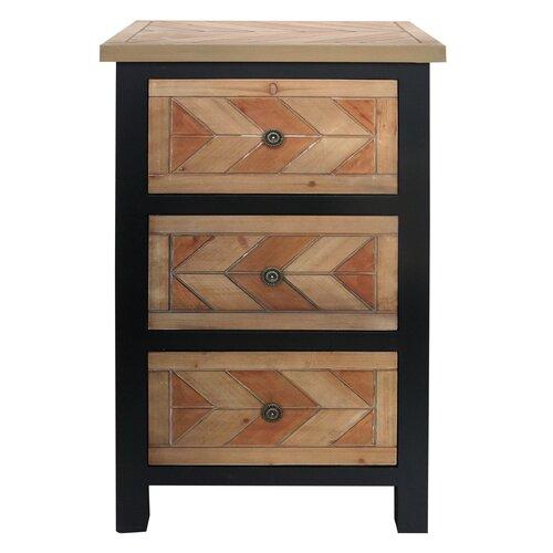 3 Drawer 2 Door in Dark Walnut Delivered Free /& Fast. Nova Sideboard