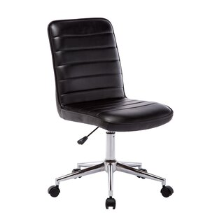 Sergio Task Chair