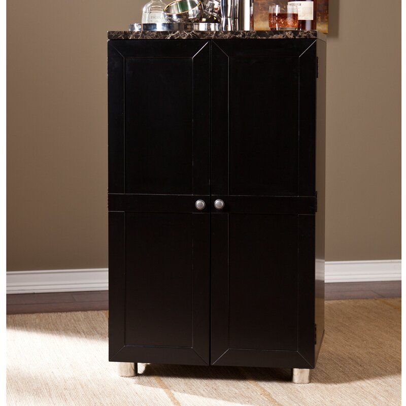 above wine dimensions rack coffee ideas wood modaxlavida designs cabinet storage org uk kitchen inside table