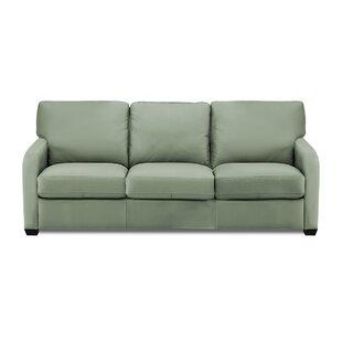 Palliser Furniture Westside Sofa