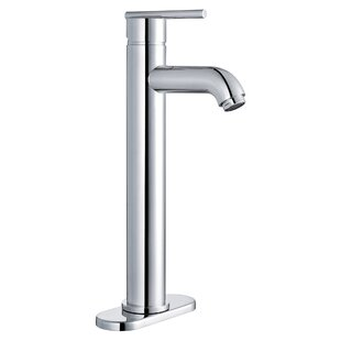 Yosemite Home Decor Lavatory Faucet with Sin..