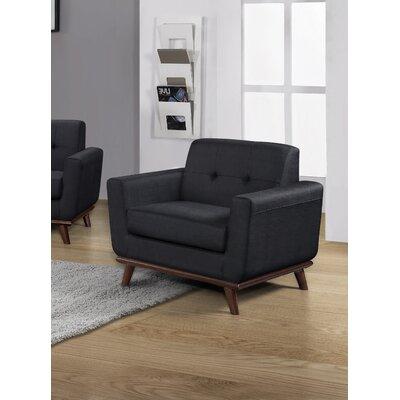 Celaya Upholstered Armchair