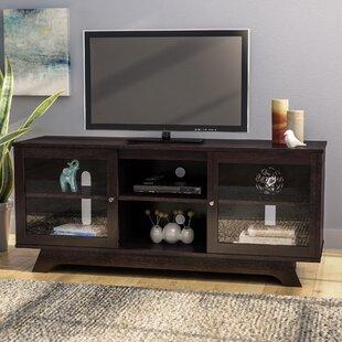 TV Stands U0026 Flat Screen TV Stands Youu0027ll Love