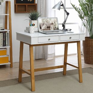 Ebern Designs Kammerer Writing Desk