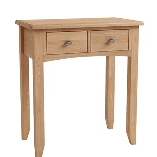 Apolline Dressing Table By August Grove