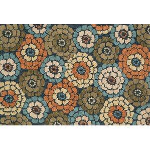 gabriella handwoven area rug