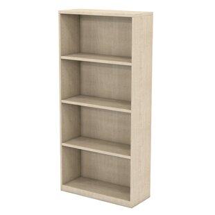 Fergerson 172cm Bookcase By Brayden Studio