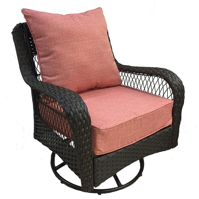 Incredible Deep Indoor Outdoor Lounge Chair Cushion Machost Co Dining Chair Design Ideas Machostcouk