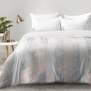 Mistana Hendry Comforter S..