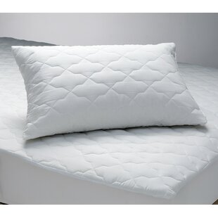Marius Sleep Safe Mattress Pad