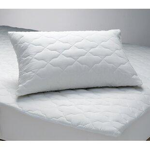 Marius Sleep Safe Mattress Pad