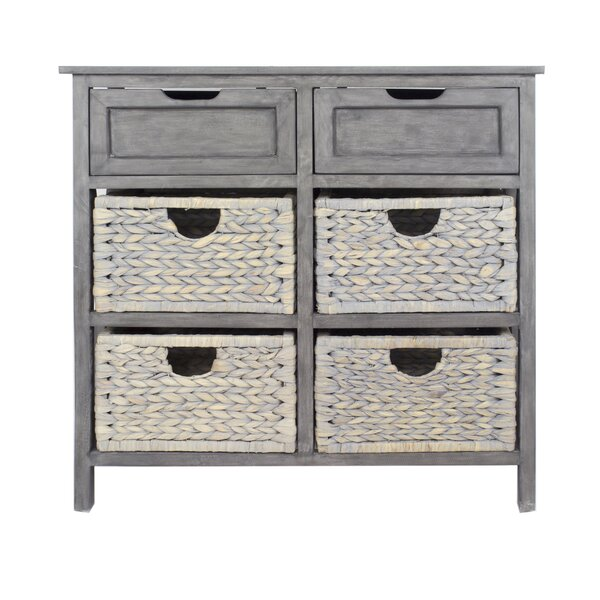 Maher Kitchen Cabinets: Rosecliff Heights Maher 2 Drawer Accent Chest