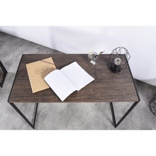 Hednesford Writing Desk