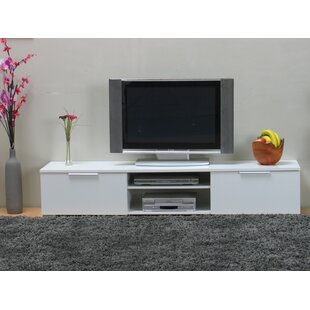 Kolton TV Stand By 17 Stories