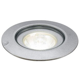 Bruck Lighting Ledra LED R..