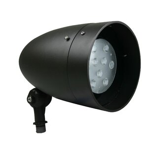 Nuvo Lighting 1-Light LED Spot Light