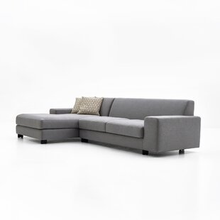 Priestley Sectional
