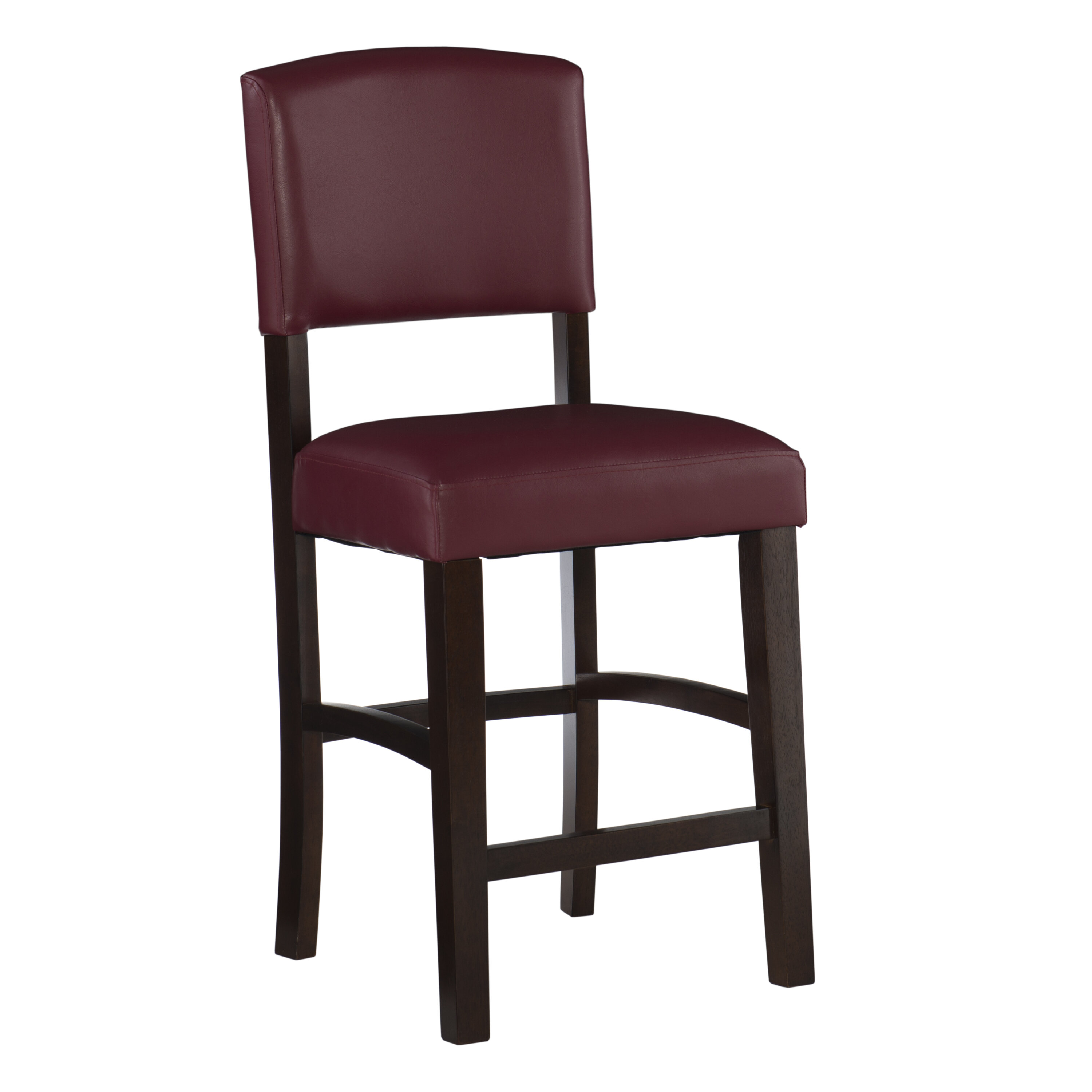 Picture of: Red Bar Stools Counter Stools You Ll Love In 2020 Wayfair