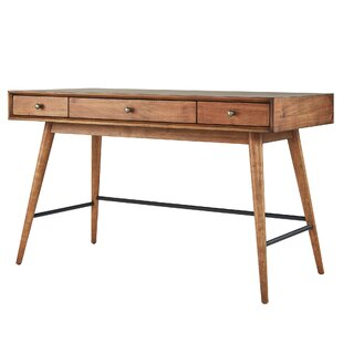 Andresen Writing Desk