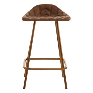 Maumee 62cm Bar Stool By Corrigan Studio