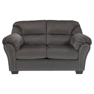 Barwood Loveseat