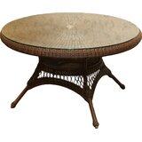 Fleischmann Chat Table